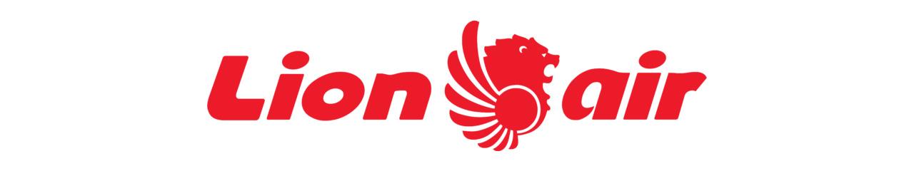 LionAir ロゴ