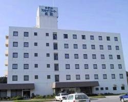 ホテルスカイコート成田