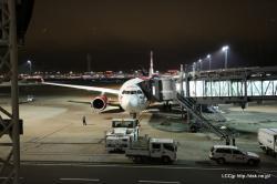 エアアジアX A330-300